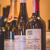 BC-Wine-011