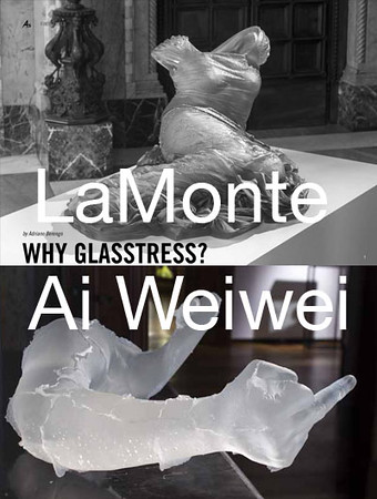 ArtStyle: Why Glasstress