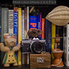 Pana-Leica 25mm 1.4 a f/1.4