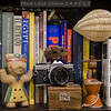 Pana-Leica 25mm 1.4 a f/2.8