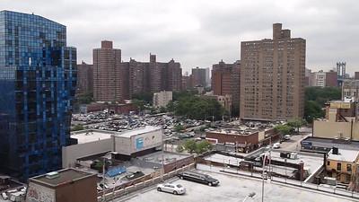 E-P1 in New York
