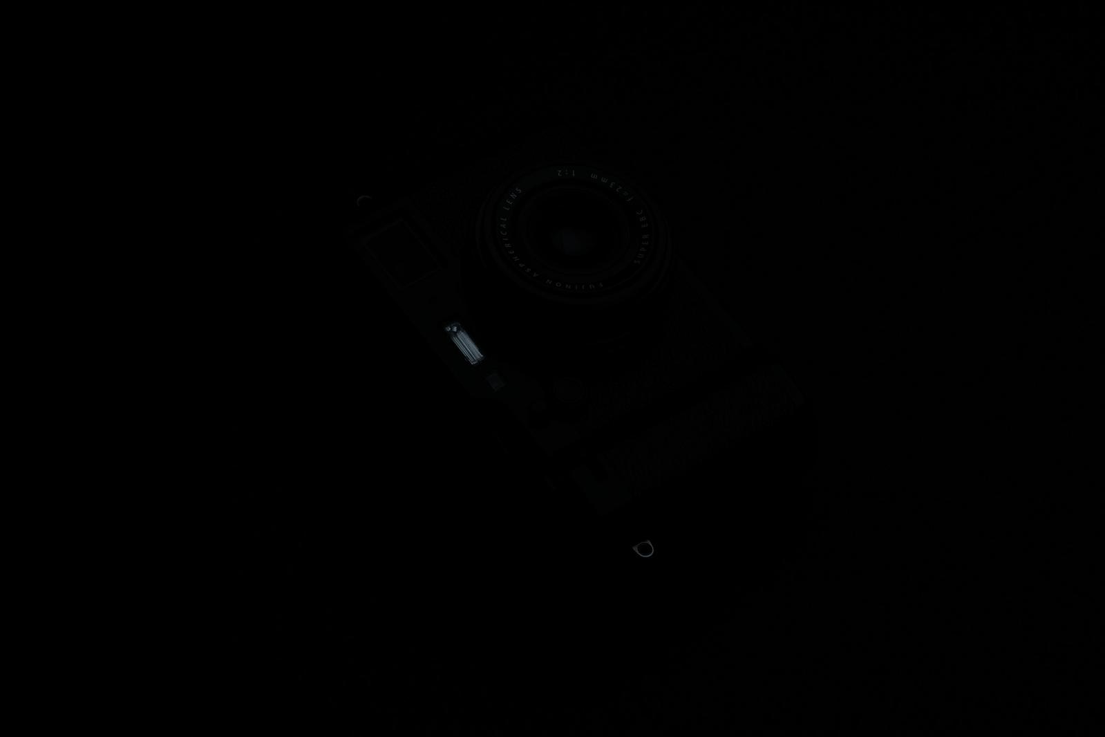 20180712-DSCF6737 6000 x 4000