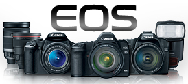 "The Canon EOS Camera System is the most complete Single Lens Reflex (SLR) camera system in the world. Whether you are a beginner or advanced professional looking for a digital camera or 35mm film camera, the EOS System takes your photography to the next level.<br /> <br /> I have been using a Canon 20D camera for all my professional images. It has now been replaced with the 40D or 50D  models which have larger view finders and greater pixel capability however my 20D still does it well.<br /> <br /> These cameras take images that can't be matched by small pocket size cameras even with greater magapixel capabilities. It all comes down to lens quality and internal programming that produces an outstanding image. Try to shoot rapid sequence shots with a pocket camera and you will be disappointed. The memory cache allows at least 3 images per second on the basic camera and more on higher end models. These cameras can't be beat.<br /> <br /> To find out more visit  <a href=""http://www.usa.canon.com"">http://www.usa.canon.com</a>.<br /> <br /> Captain Al Lorenzetti"