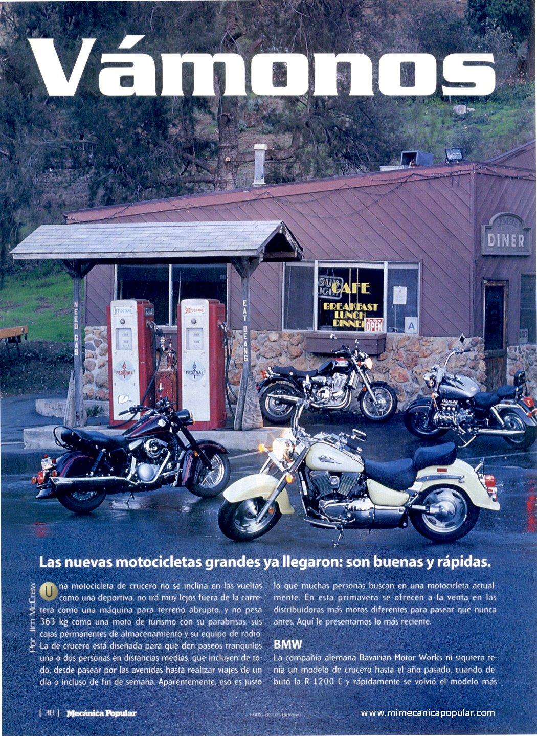 nuevas_motocicletas_mayo_1999-01g
