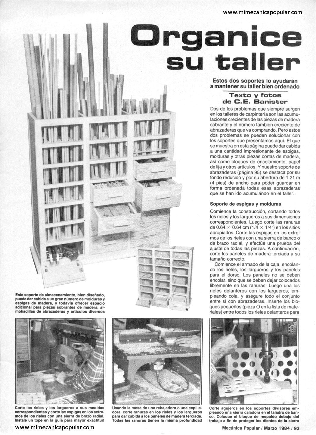 organice_su_taller_marzo_1984-01g