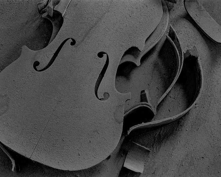 Violin-Bodie-1