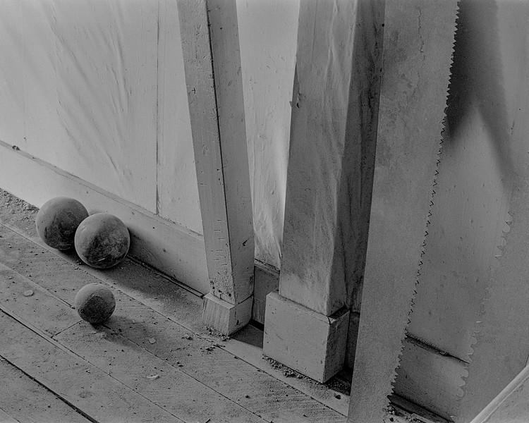 Cannon_Balls-Bodie-1