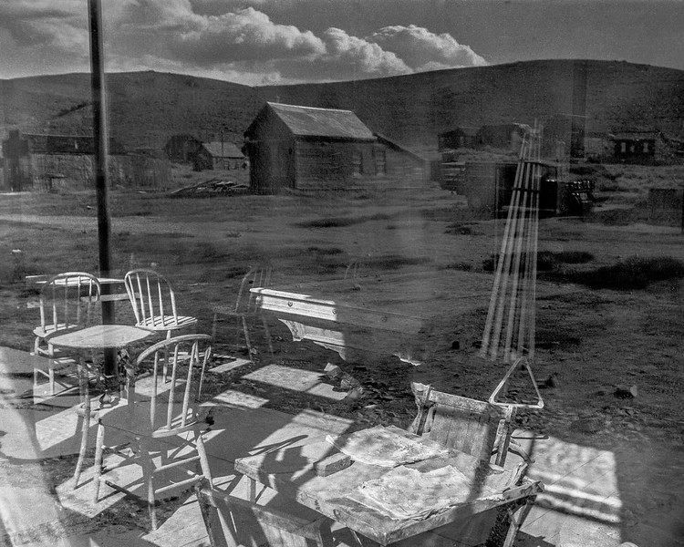 Reflection-Bodie-1