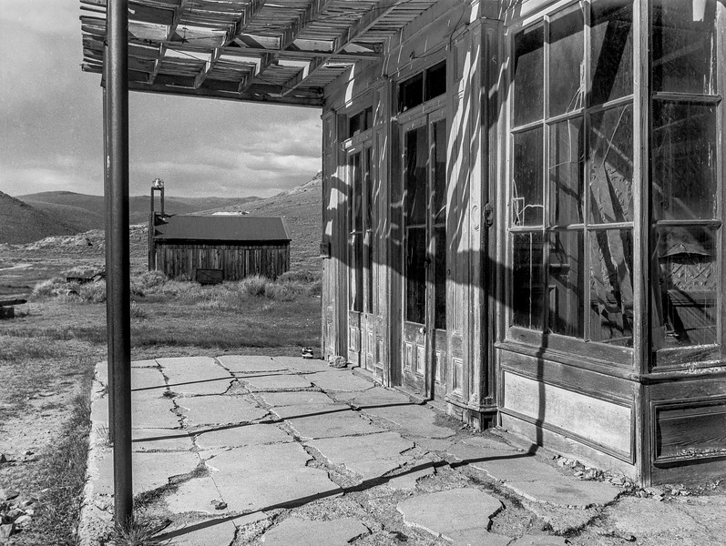 Fire_Station-Bodie-1
