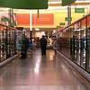 Laurel_Walmart_Cold_Foods_Isle