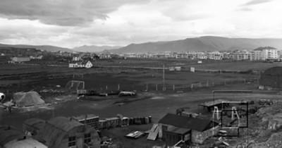 1950-55_vALSSVÆÐIÐ