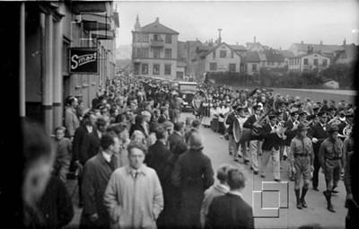 1936-PorquoiPas-KAN