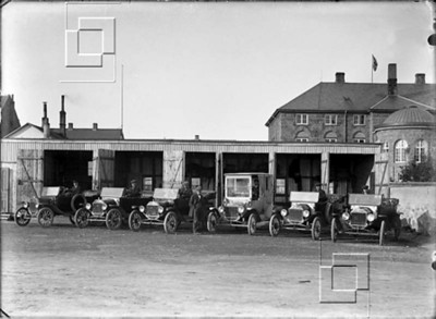 1915-vonarstrbifrfelislans-mao133