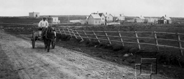 1910-vidHlemm-