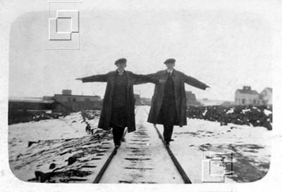 1918-25-KCNielsen-nálægtSj´varborg-austarlegaviðSkúlagötu-lengstthfjóðBarónsstíg