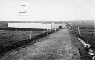 1924-Sundlaugavegur-Gamlasundlaugin