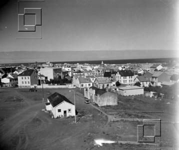1960-fraIðnskola