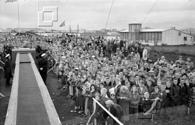 1958-14jun-tivoli
