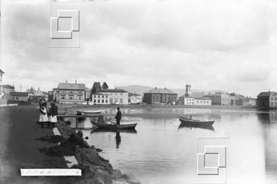 1908-vesturbtjarnar_baruhúsofl