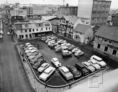 1960-3-Hallærisplan