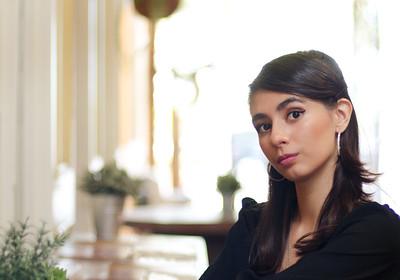 Reyna Senior-20