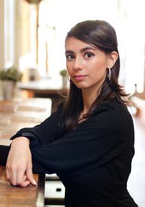 Reyna Senior-22