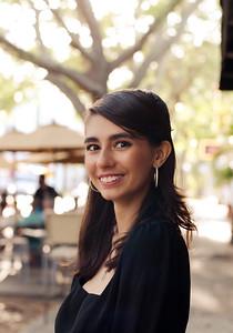 Reyna Senior-24