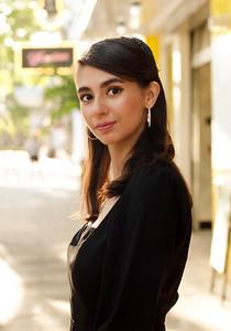 Reyna Senior-25