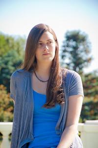 Emma Maymont-010