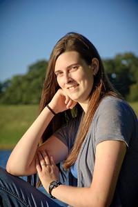 Emma Maymont-029