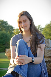 Emma Maymont-033