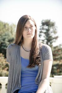Emma Maymont-011