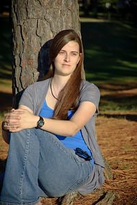 Emma Maymont-025