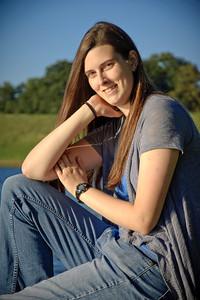 Emma Maymont-028