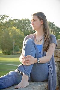 Emma Maymont-035