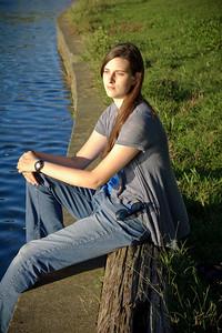 Emma Maymont-026