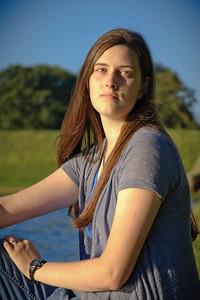 Emma Maymont-030