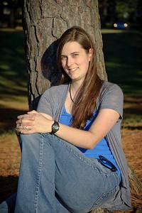 Emma Maymont-023