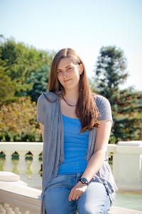 Emma Maymont-012