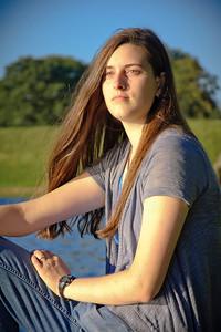 Emma Maymont-031