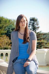 Emma Maymont-008