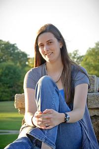 Emma Maymont-034