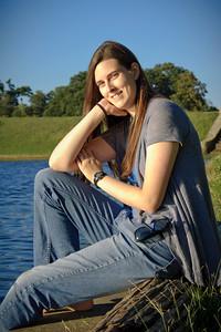 Emma Maymont-027