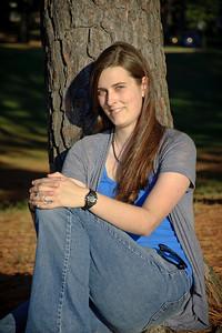 Emma Maymont-022