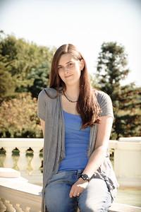 Emma Maymont-013