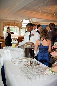 Banquet-25