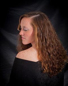 Lisa Formal-037