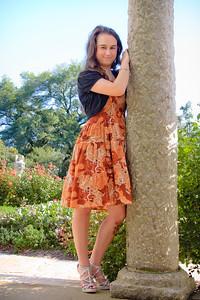 Monica Maymont-025