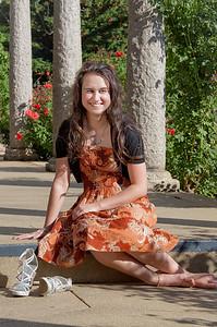 Monica Maymont-037