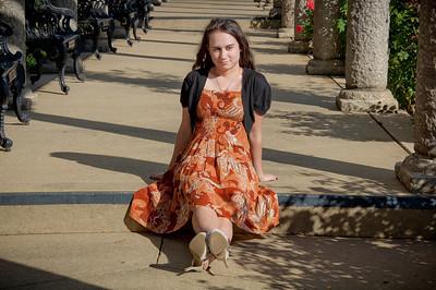 Monica Maymont-035